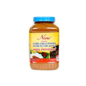 Niru Curry Powder 225g