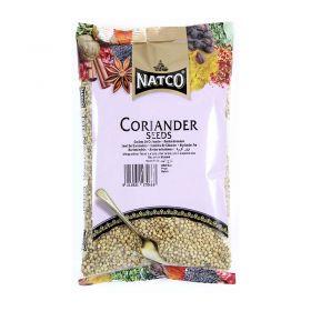 Natco Coriander Seeds 300g