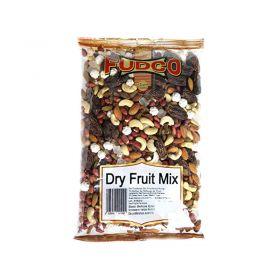 Fudco Dry Fruit Mix 300g