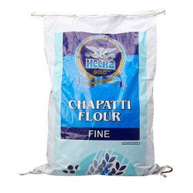 Heera Chapatti Flour Fine 1.5 Kg