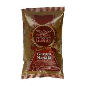 Heera Garam Masala 400g