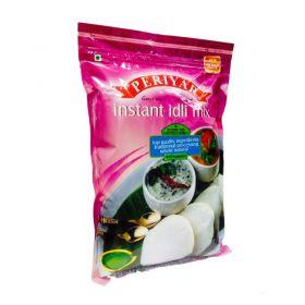 Periyar Idli Flour Mix 1 Kg