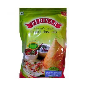 Periyar Dosa Flour Mix  1 Kg