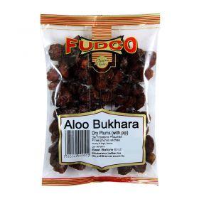 Fudco Dry Plums 300g