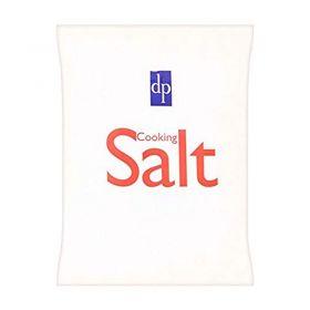 Dp Cooking Salt