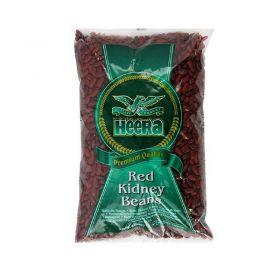 Heera Red Kidney Beans 2 Kg