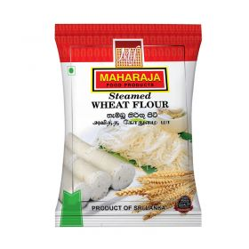 Maharaja Wheat Flour