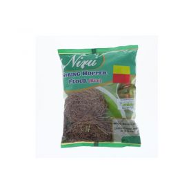 Niru Red Hopper Mix 300g