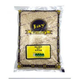 Jay Idly Rice 1 Kg