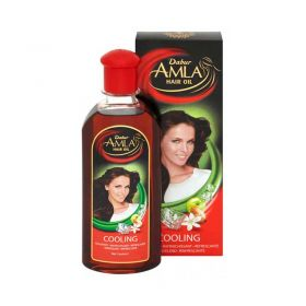 Dabur Amla Cooling Oil 200ml