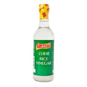 Amoy Rice Vinegar 150 Ml