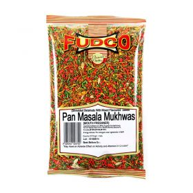 Fudco Pan Masala Mukhwas