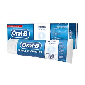 Oral-B Pro Expert Professional Protection Clean Mint Toothpaste 75ml