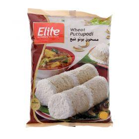 Elite Wheat Puttupodi 1 Kg