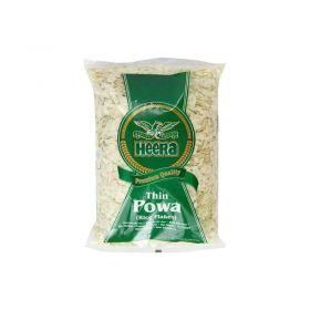 Heera Powa Thin 1 Kg