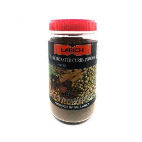 Larich Dark Roasted Curry Powder 250g