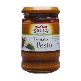 Sacla' Tomato Pesto 190g