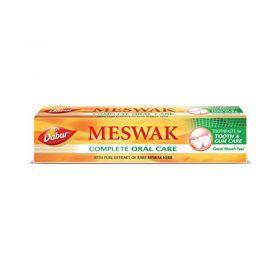 Dabur Meswak Miswak Sewak Toothpaste 200ML Complete Oral Care
