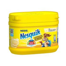 Nestle Nesquik Banana