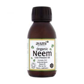 Ayumi Neem Oil 100ml
