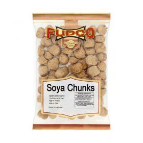 Fudco Soya Chunks