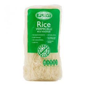 Purvi Rice Vermicelli 200g