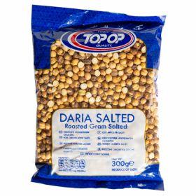 Top-Op Daria Salted