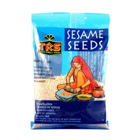 TRS Natural Sesame Seeds 100g