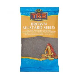 TRS Brown Mustard Seeds, Kadugu