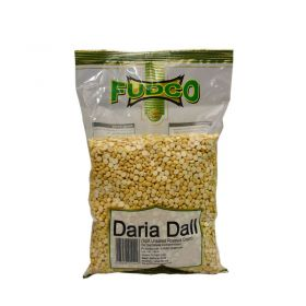 Fudco Daria Dall Unsalted 300g