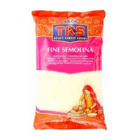 TRS Fine Semolina 1.5 Kg
