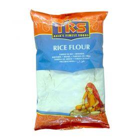 TRS Rice Flour
