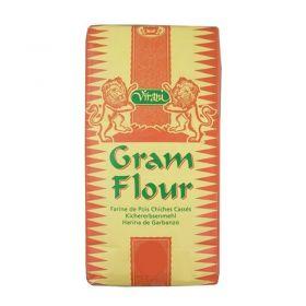 Virani Gram Flour