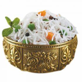 Indian briyani  Royal chef 1121 Basmati Rice 5kg