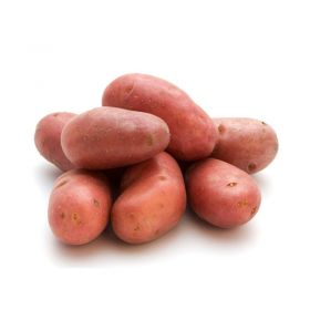 Red Potato 2 KG