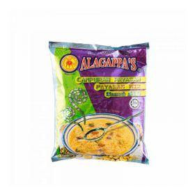Alagappa Payasam Mix 300 g