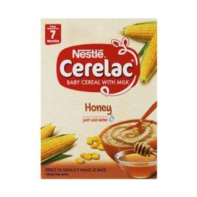 Nestle Cerelac Honey
