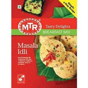 MTR Masala Idli Mix 500 g