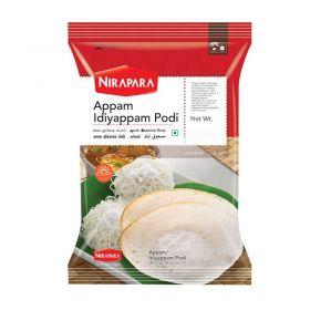 Nirapara Appam & Idiyappam Powder 1 Kg