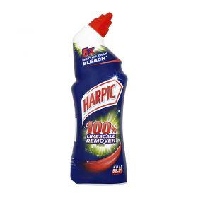 Harpic Limescale Remover Original 750ml