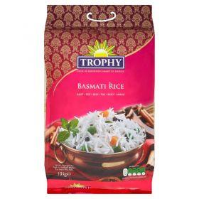 Trophy Indian Basmati Rice