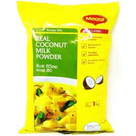 Maggi Coconut Milk Powder 1 KG