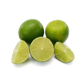 Green Lime - Each