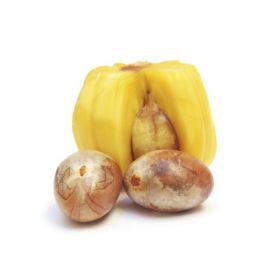 Fresh Jackfruit Seeds