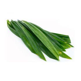 Rambha Leaves, Pandan Leaves Pack - Approx 25G