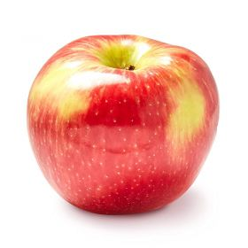Fresh English Apples - Pack of 4
