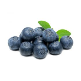 Fresh Blueberry - Approx 250G