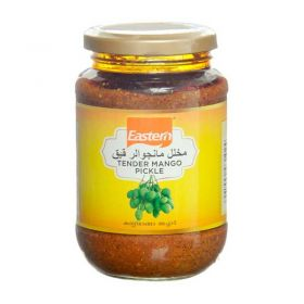 Eastern Tender Mango pickle 400g