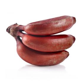 Red Banana, Sevvalai - Pack of 3