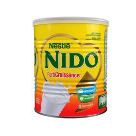 Nestle Nido Milk Powder 400g